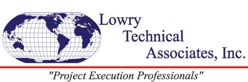 Lowry Technical Associates